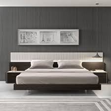 Plans For Platform Bed Free by Best 25 Contemporary Platform Beds Ideas On Pinterest
