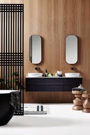Oval Mirror Bathroom by Best 25 Oval Mirror Ideas On Pinterest Studio Interior Simple