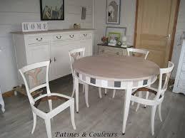 Relooker Une Table 108880305 O Jpg