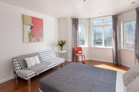 330 Square Feet Room by At Just 291 Square Feet Sf U0027s Tiniest Condo Sells For 415k