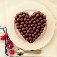 best ever chocolate mudcake recipe