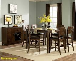 dining room table arrangements dining room dining room table decorating ideas inspirational formal