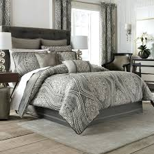Upscale Bedding Sets Upscale Bedding Sets Bedding Comforter Sets For King Beds Modern