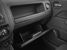 jeep patriot manual used 2016 jeep patriot fwd 4dr sport se carolina