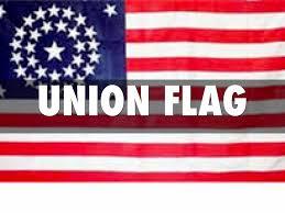 Civil War Battle Flag Civil War Facts By Andrewm Schwier