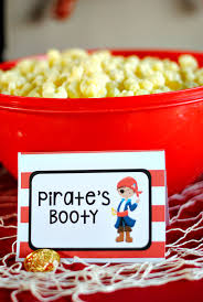 pirate party ideas pirate party ideas invitations food and more