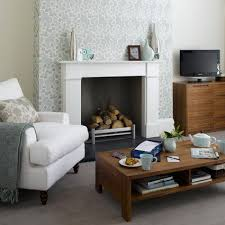 small living room ideas with fireplace beautiful decorating small living rooms with fireplaces for
