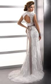 wedding dress shop online wedding dress discount iza discount wedding dresses online