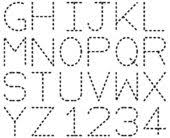 coloring pages free letter j alphabet learning worksheet for