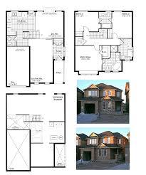 Farmhouse Plans With Basement Best 25 Double Storey House Plans Ideas On Pinterest Escape The