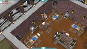 Home Design 3d Pc Gratuit Cubic Castles On Steam