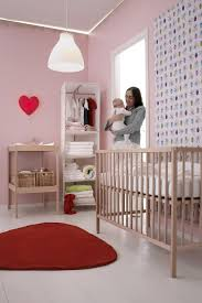 meuble chambre fille chambre fille ikea inspirations avec meuble chambre bebe images