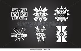 aztec indians stock photos aztec indians stock images alamy