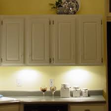 Kitchen Cabinet Valance by Inexpensive Kitchen Makeover 30 Under Cabinet Lighting Old