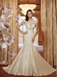 classic bridalwear perfect bridal rooms