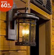 outdoor light back plate bedroom light sets front door lighting front doors and doors