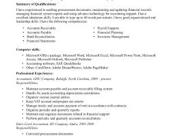 Resume Buzzwords For Management epic resume keywords imgur in resume wonderful resume buzzwords