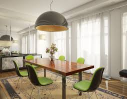 Used Dining Room Chairs For Sale Dining Room Pleasing Used Dining Room Furniture Sale Amiable