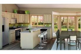 house plan designer ranch house plans country kitchen adhome