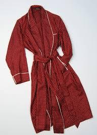 robe de chambre été robe de chambre homme 2015 pas cher robe de chambre homme c et a