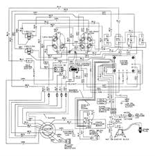 yamaha 4500 watt electric start generator ef5200de wiring