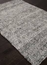 43 best rugs images on pinterest wool rugs area rugs and for