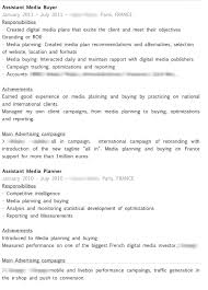 Resume One Job by Groundskeeper Resume Free Resume Example And Writing Download