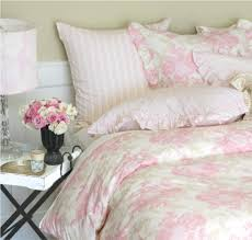 shabby chic bedding gorgeous classic shabby chic bedding u2013 all