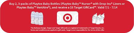 target black friday deals july 2012 target archives mom saves money