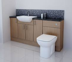 fitted bathroom furniture ideas try to fit the fitted bathroom furniture to get modernized look