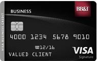 Visa Business Card Visa Signature Business Card Review