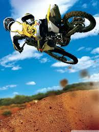 high def desktop backgrounds bike stunt hd desktop wallpaper high definition fullscreen