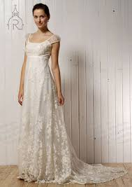 Vintage Ball Gown Strapless Tulle Wedding Dress With Detachable Best 25 Empire Wedding Dresses Ideas On Pinterest Empire Line