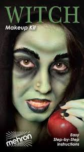 professional theatrical makeup 100 best stage makeup images on make up costume ideas