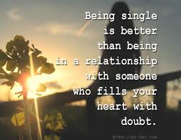 Inspirational Quotes About Love And Relationships by Motivation Quote Pictures About Life And Love