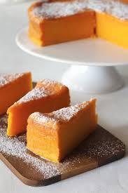 livre de cuisine portugaise bolo húmido de cenoura s kitchen portugais