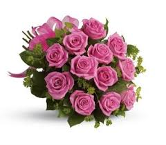 Wedding Flowers Ottawa Fresh Roses Rose Bouquets Roses Delivered In Ottawa Ontario
