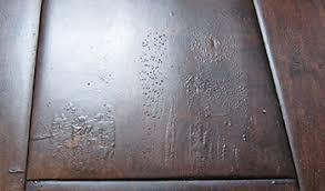 finish flaws avoid common wood floor finish failures wood floor