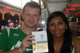 great news as the vietnam visa on arrival is introduced for indian