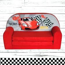 canapé pour chambre ado petit canape chambre ado canape lit ado petit petit canape chambre