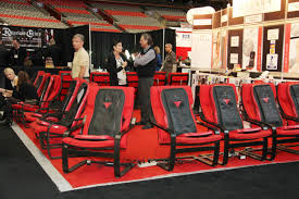 Home Design Shows 2014 33rd Annual Vancouver Home Design Show Attractions