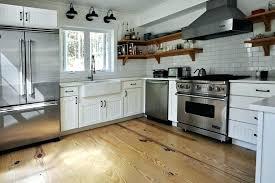 cuisine kit pas cher cuisine kit pas cher cuisine en kit pas meuble de cuisine en kit