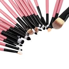 online get cheap makeup kits for sale aliexpress com alibaba group