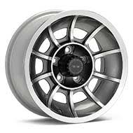 rims for 1968 mustang wheels for 1968 ford mustang 5 lug