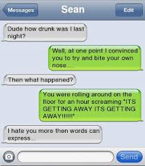 the 20 funniest drunk text fails ever 11 had me in stitches
