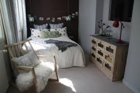 chambre couleur et chocolat chambre couleur gris chocolat et blanc