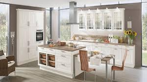 cuisine à rénover rénover une cuisine luxury fair renover sa cuisine galerie meubles