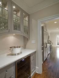 Crystal Kitchen Cabinets Crystal Cabinet Pulls Design Ideas