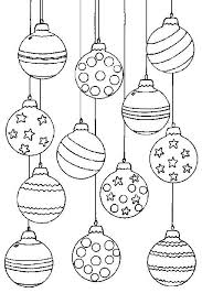 122 best coloring pages christmas images on pinterest coloring