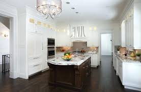 hardwood flooring in kitchens pictures laminate flooring in